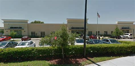 Social Security Office Lake Fl by Orlando Fl Social Security Offices
