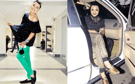 biography of bobrisky who is bobrisky biography before and after house net