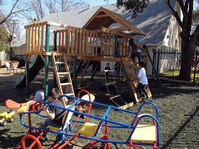 backyard posse papa joe s backyard bbq it s a family affair texas bbq