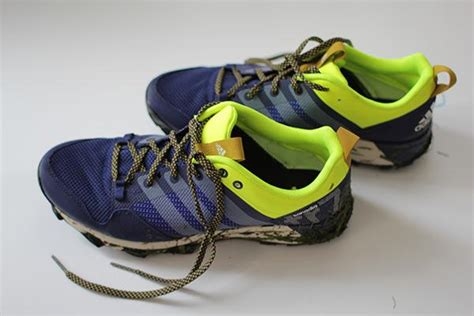 adidas kanadia 7 trail running shoes review sundried activewear