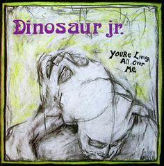best dinosaur jr songs 11 best dinosaur jr albums images album covers