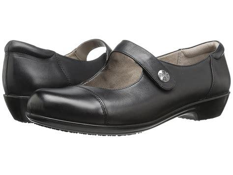 naturalizer shoes on sale naturalizer s shoes sale