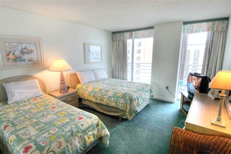rooms to go myrtle hton at kingston plantation myrtle condos