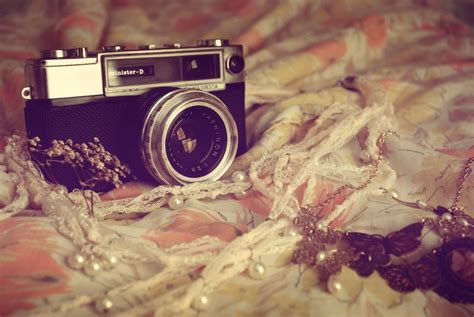 vintage camera wallpaper tumblr tumblr wallpaper photography vintage wallmaya com