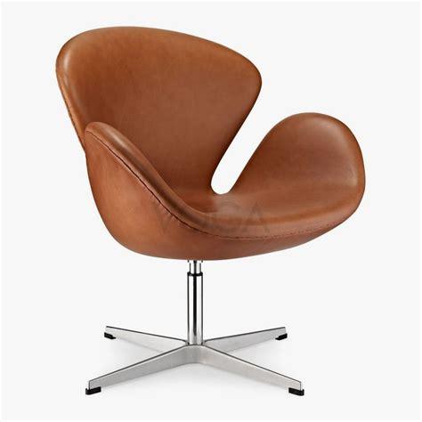 swan chair jacobsen designersessel voga wohnzimmer pinterest chairs swan chair