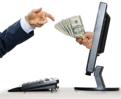 How To Make A Little Extra Money Online - creative ways to make extra money online and off