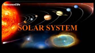 stars and solar system cbse class vi social science the