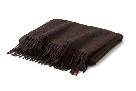 alpaka decke waschen alpaka decke alpaka decken zum wrmen und kuscheln