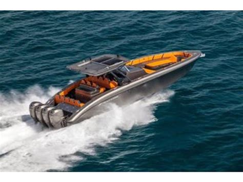 midnight express boats black 2015 midnight express 43 open powerboat for sale in florida