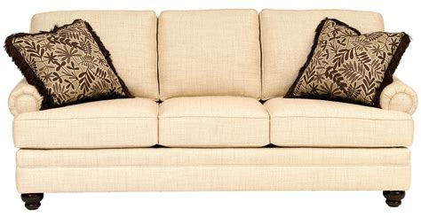 sofa bis 300 mission style sofa leather stickley leather sofa 83 with