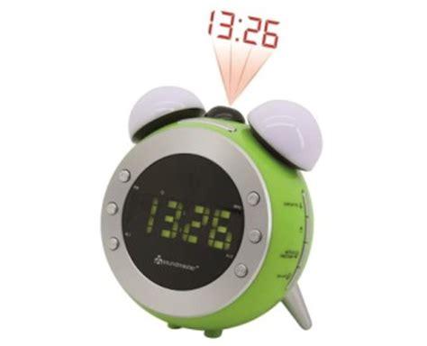 graduating light alarm clock the best projection alarm clock radios rate and buy