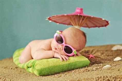 Kenapa Bayi Mahal 15 inspirasi foto bayi baru lahir yang kece temanya