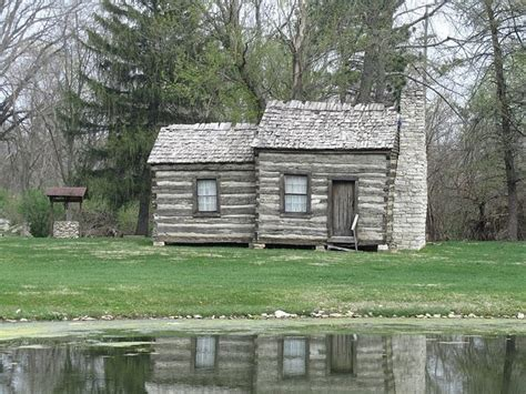 small country cabins small country cabin cabins pinterest