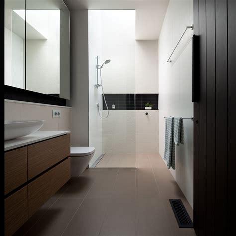 Bathroom Lighting Melbourne A Modern Extension For A House In Melbourne Best Of Interior Design