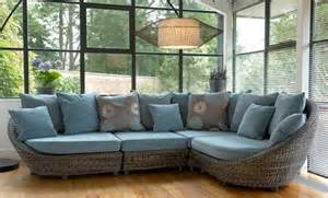 small sofas for conservatories contemporary conservatory furniture sunroom pinterest