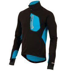 cycling spray jacket team sky 2015 spray jacket by rapha wish list