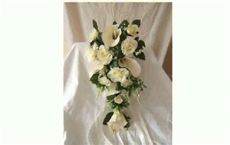 Church Wedding Flower Arrangements by Wedding Flower Arrangements For Church