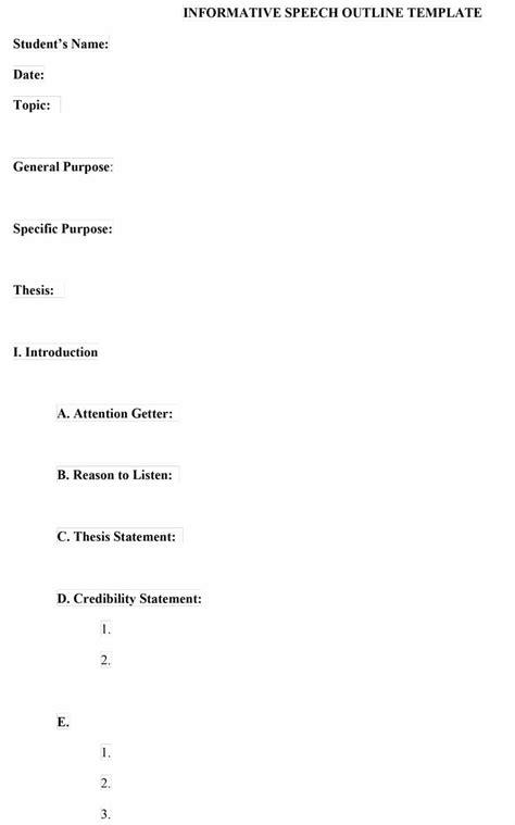 mla essay outline mla format sample paper cover page and outline mla