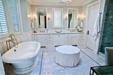 spa green bathroom photo page hgtv