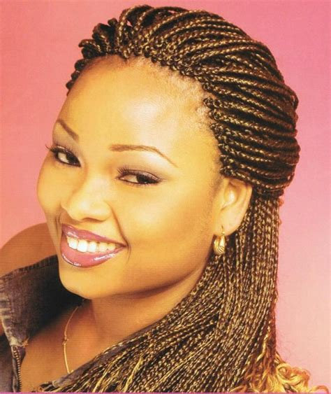 hair plaiting styles for nigerians plaiting hair styles for nigerian hair best hairstyles