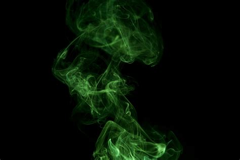 wallpaper green smoke free download wallpaper hd black smoke background images