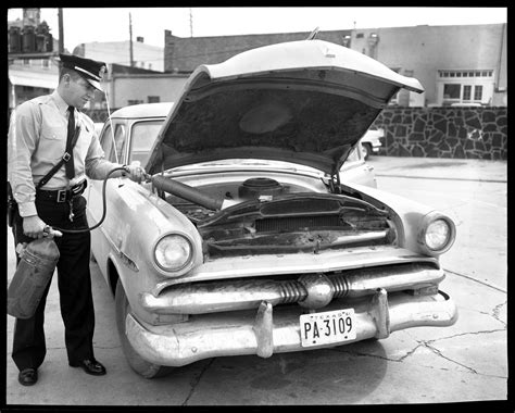 City Of Denton Arrest Records City Of Denton Officer Demonstrating How To Put Out A Car The Portal