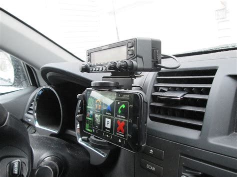 Radio Rig Mobil Mini 9800 Werwei Dual Band Stanby 25wa Limited 2011 highlander kenwood tm v71a transceiver