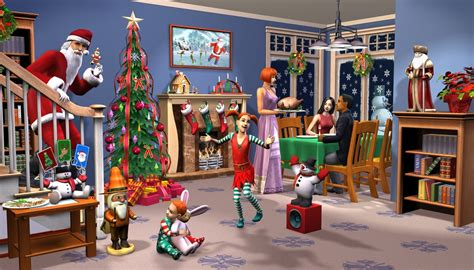 the sims 2 nightlife the sims wiki wikia the sims 2 happy holiday stuff the sims wiki fandom