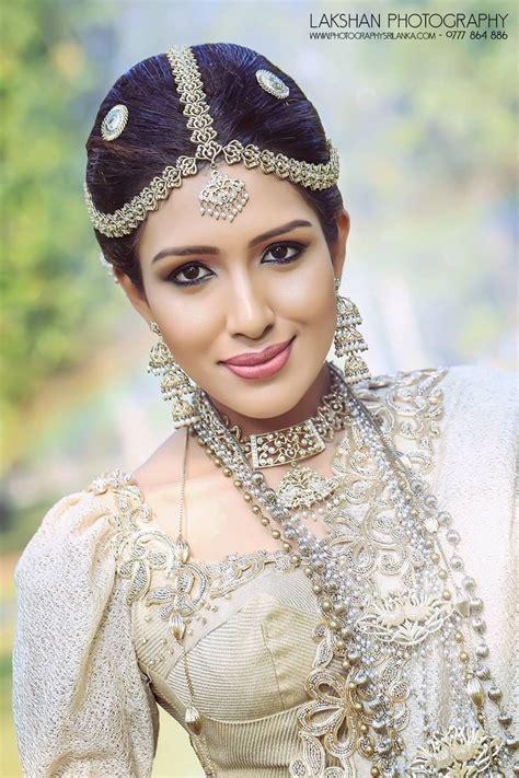 Braided Hairstyles In Sri Lanka | braided hairstyles in sri lanka 32 best braids images on