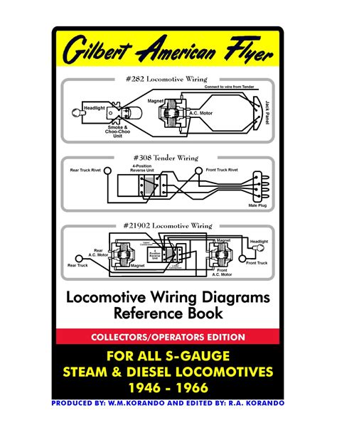 standard engine diagram get free image about