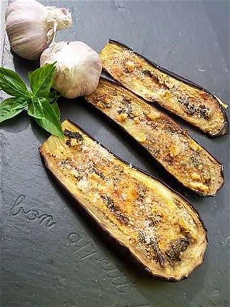 Grille De Italienne by Recette D Aubergines Grill 233 224 L Italienne