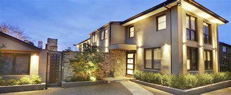houses to buy in gloucester properties in gloucester