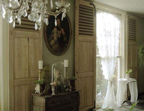 p rideaux de cuisine all 21 best images about les voilages rideaux on