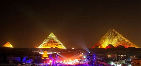 spend new year s in cairo return flight with egypt air