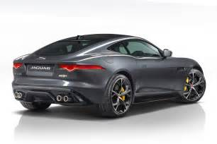 Price Of F Type Jaguar 2016 Jaguar F Type Pricing Features Edmunds 2017 2018