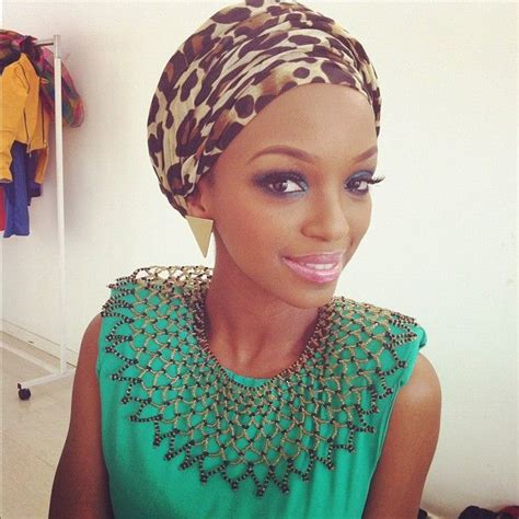 pinterest black woman with headscarf 340 best images about hijab on pinterest muslim women