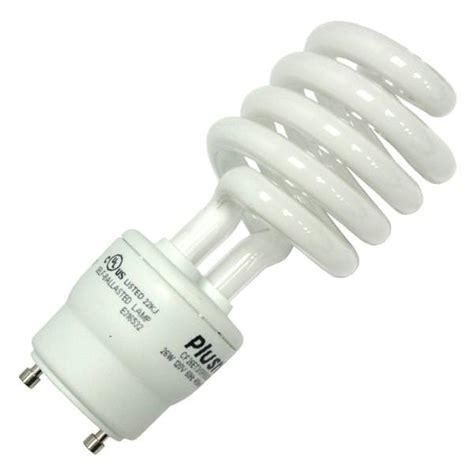 twist and lock light bulbs compact fluorescent light bulbs cfls elightbulbs com