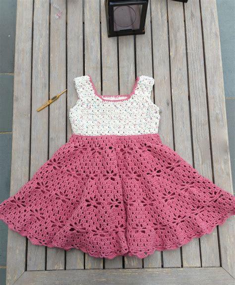 dress pattern hooks little girl s vintage style dress free pattern waist 12