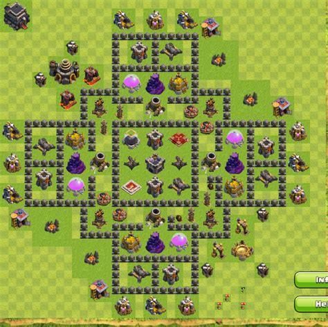 clash of clans builder clash of clans builder clash of clans builder