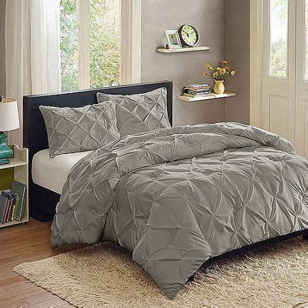 twin comforter walmart 1000 ideas about twin xl bedding on pinterest twin xl