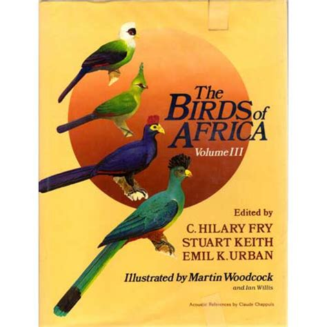 the birds of africa volume vii buteo books aba sales birds of africa