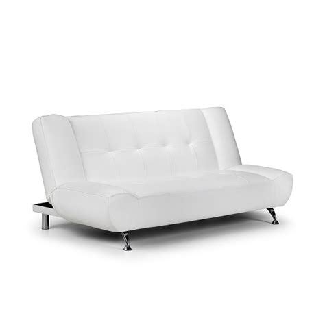 white leather sofa for sale cheap cheap white leather sofas uk 28 images buy cheap white