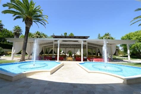 i giardini della corte matera i giardini della corte villa con piscina a matera i