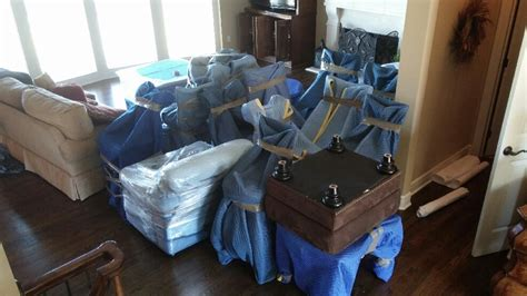 moving and packing 30 key packing tips for your move moving proz