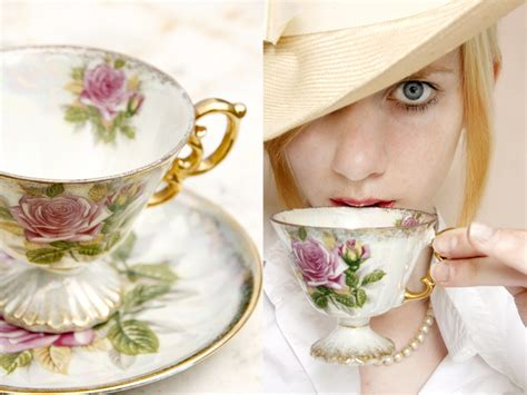 tea chat tea blog tea news