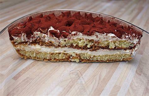 Gute Kuche by Tiramisu Rezept Gute Kuche Rezepte Zum Kochen Kuchen