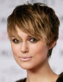 photo coupe de cheveux femme court