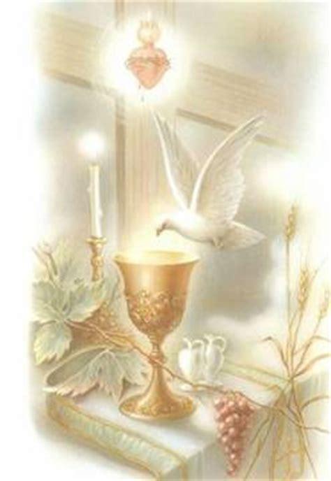 imagenes religiosas de la ostia bienvenido hora santa al sagrado coraz 243 n