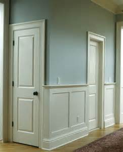 wainscoting living room wainscoting main hallway living room diy pinterest