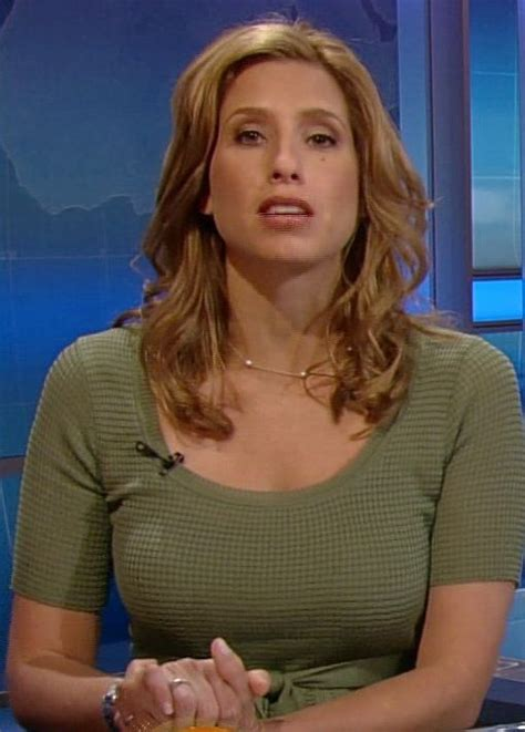 pin stephanie abrams measurements image search results on stephanie abrams the weather channel pinterest